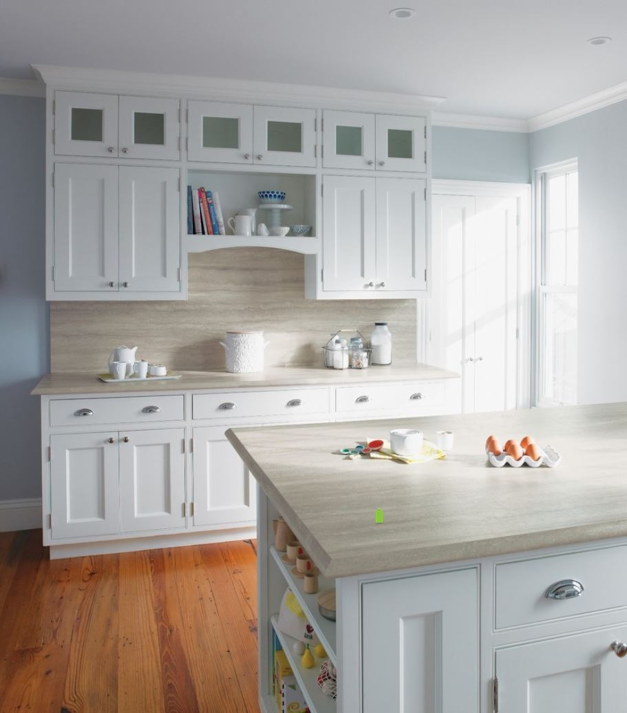 countertop kitchen soapstone installation cost beautiful countertops how actually much