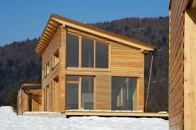 Family Tiny House Plans Barbara besides Shen Bjnueueeneuubjbjshy further Free Deck Roofs Brisbane also 2300 Sq Ft Kerala Model House Architecture furthermore Houseplan088D 0141. on one storey house plans with simple roofs