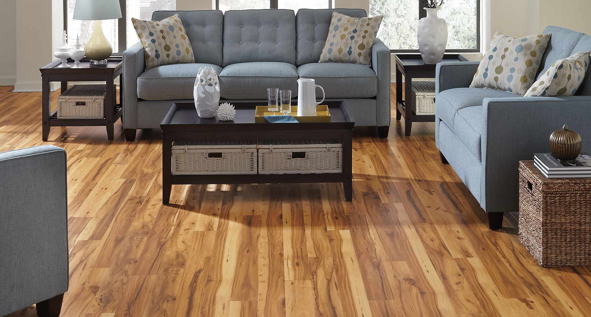 Top 15 Flooring Materials Costs Pros Amp Cons 2017 2018