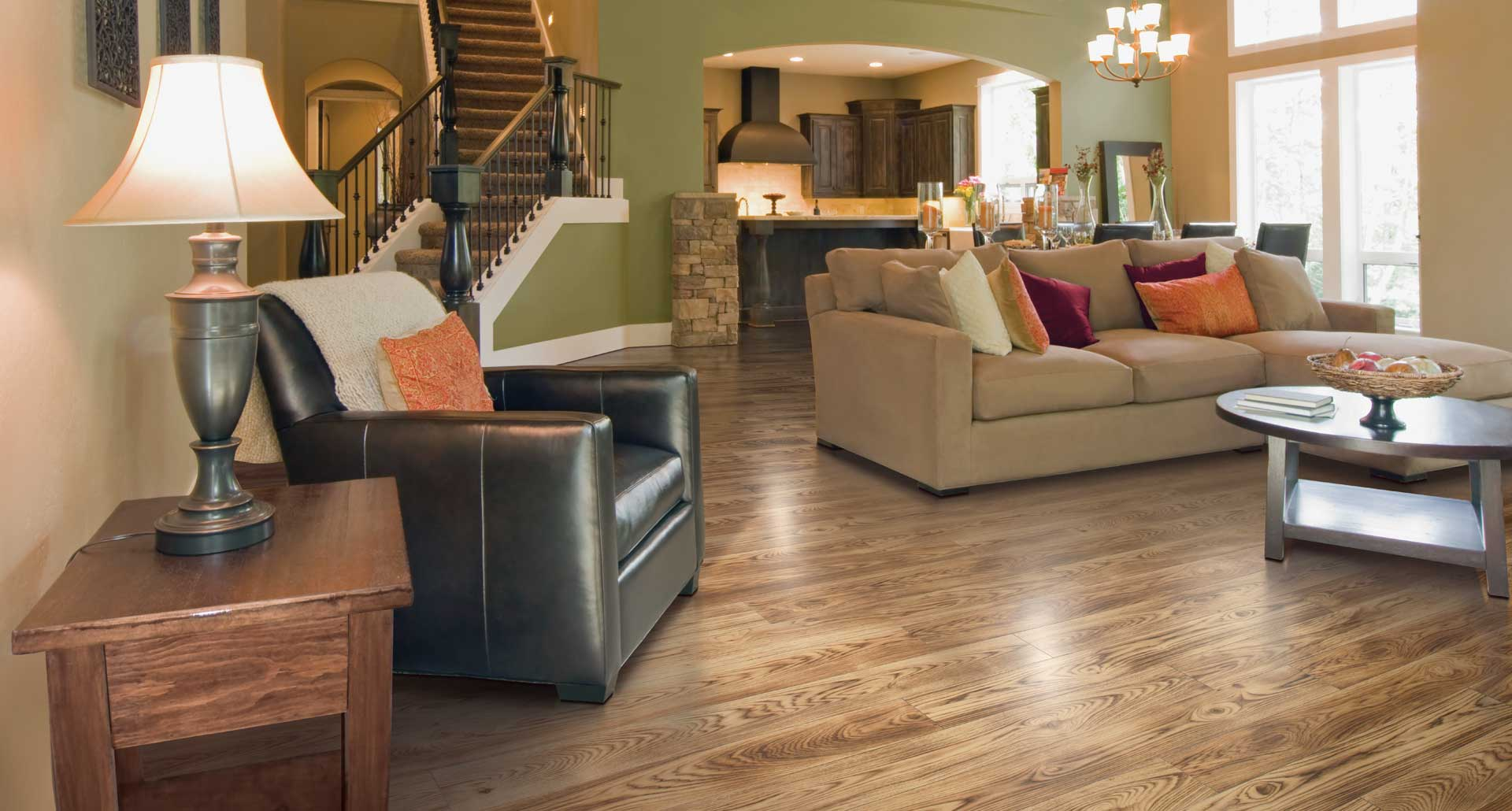 top 15 flooring materials, plus costs and pros and cons 2017