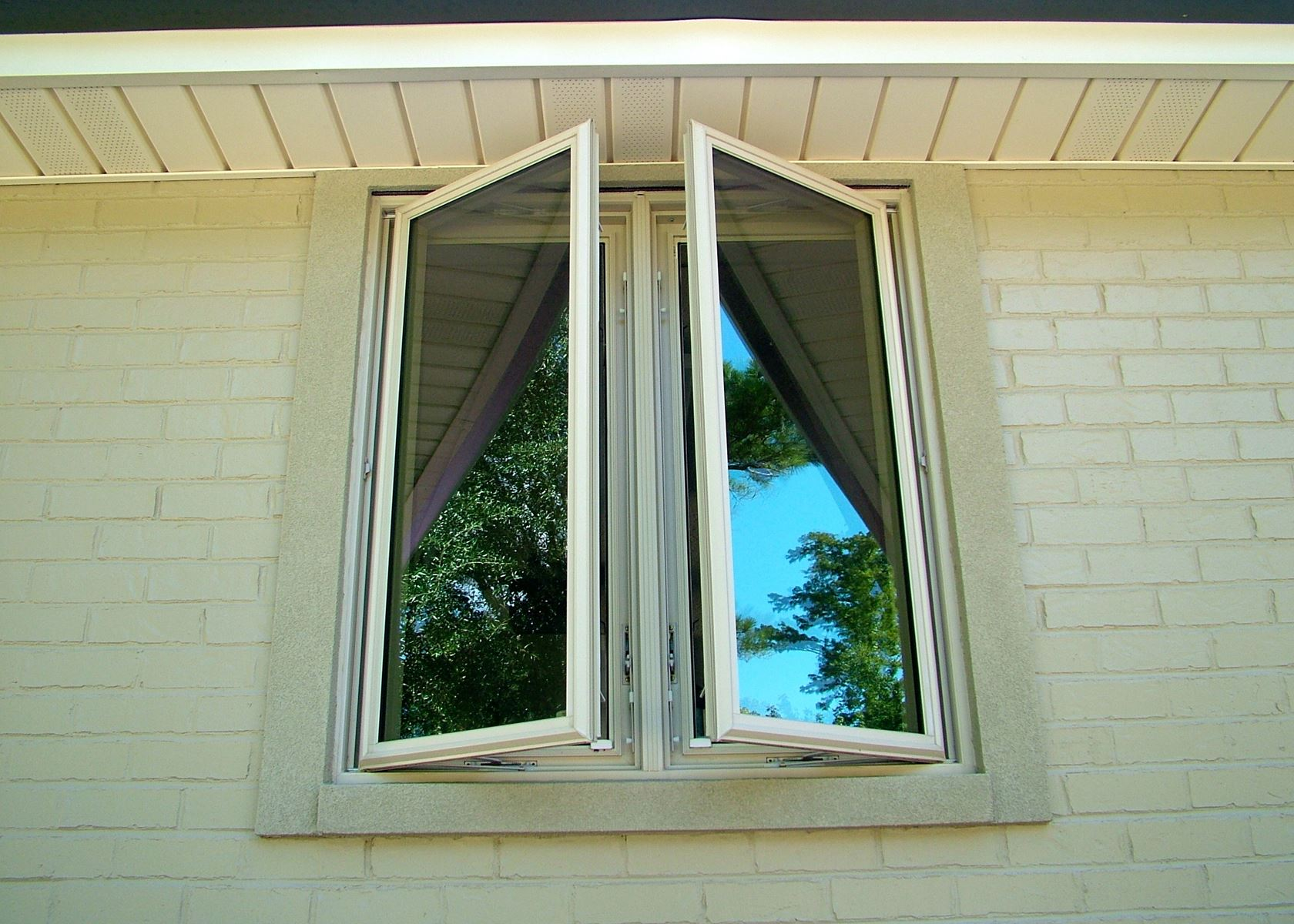 Remodeling ideas costs tips and for Replacement window design ideas